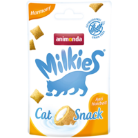 Animonda Milkies Anti Hairball