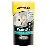 Gim Cat denta-kiss