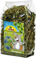 JR-Farm Heinäratamo 100 g