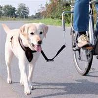 Pyöräilyvyö