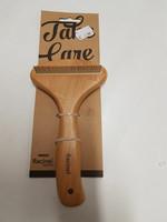 Take Care Bampoo hara tiheä piikit