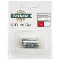 PetSafe BAT11306 CR2 3V