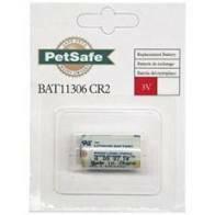 PetSafe BAT11306 CR2 3V