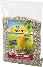 JR Farm osterihiekka 30g