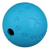 Trixie Snack-Ball level 2 koot 6, 7, 9 ja 11cm
