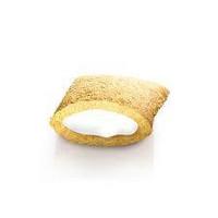 Animonda Milkies Cat Snack herkkutyynyt 30g