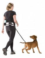 Active Walker juoksuvyö