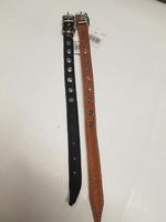 Timanttipanta 30cm