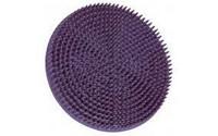 Asop pyöreä kumisuka