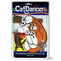 CatDancer original