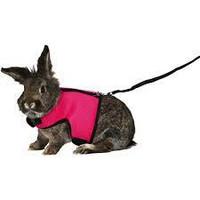 Trixie Kanin valjaat 25-40cm