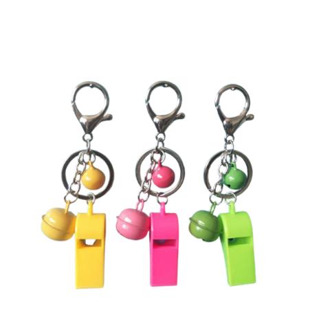 Pilli-avaimenperä