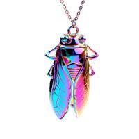 Cicada-kaulakoru