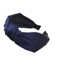 Sininen solmupanta