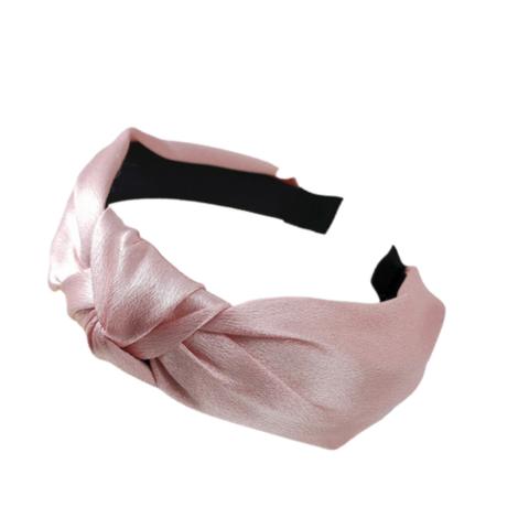 Pinkki solmupanta