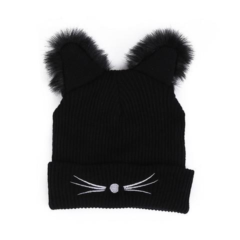 Musta kissapipo
