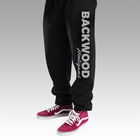 Backwood Hooligans® Sweatpants