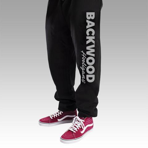 Backwood Hooligans® Sweatpants