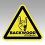 Backwood Hooligans®