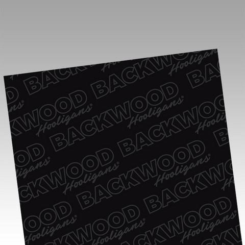 Backwood Hooligans® Tuubihuivi (classic)