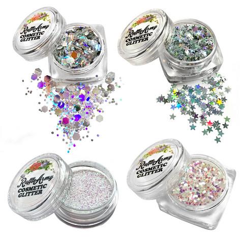 Festival Glitter Set