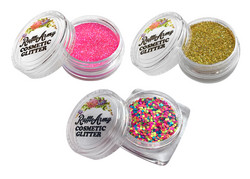 Confetti Fun Mini Glitter Set