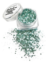 Smaragdine Sea ECO Glitter Mix