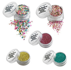 Midsummer's Dream ECO Glitter Set