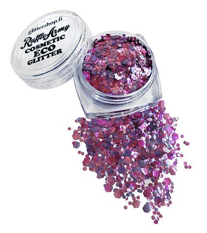 Love Potion ECO Glitter Mix SPARKLE