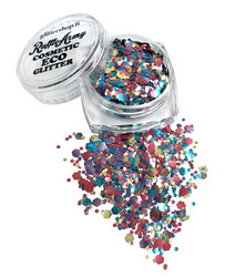 Forever Wild Eco Glitter Mix SPARKLE