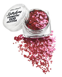 Mad Love Eco Glitter Mix SPARKLE