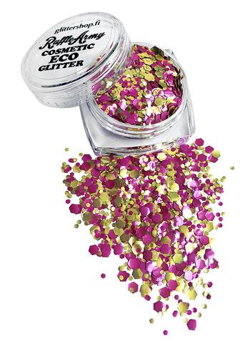 Pretty Princess ECO Glitter Mix SPARKLE