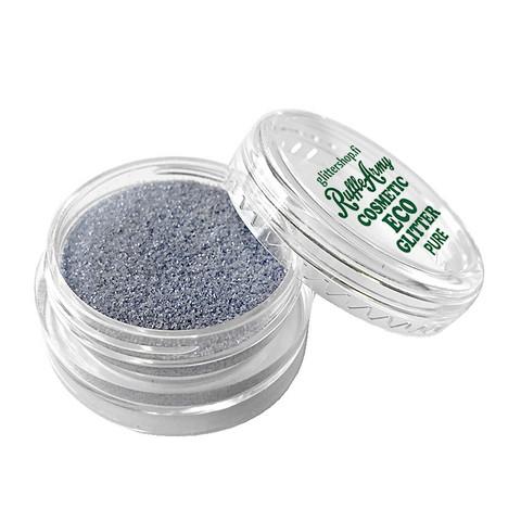 Dusty LAVENDER ECO glitter PURE