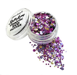 Cosmic Cabaret ECO glitter mix SPARKLE