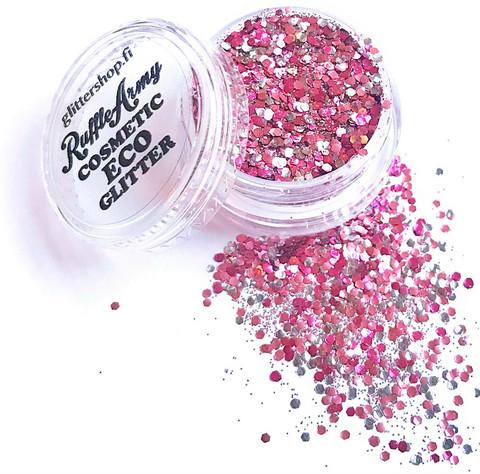Sweetheart ECO Glitter Mix SPARKLE