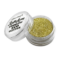 GOLDEN DAZE ECO glitter SPARKLE
