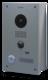 DoorBird IP Video Oviasema - D201 Huom. DEMOLAITE vain 1kpl