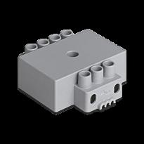 Kytkentämoduuli L Rullaverho - GR-KL200