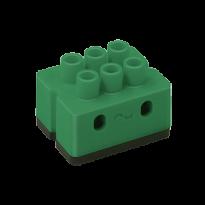 Kytkentämoduuli M - GN-KM200