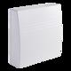 Huoneilma-anturi - DS-iSens200