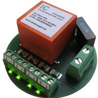 Alarm 400 moduuli