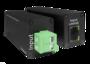 DoorBird Ethernet PoE Konvertteri - A1071