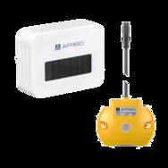 Enocean vesivuotoanturi BWS - 55120