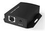 DoorBird Gigabit Ethernet PoE Injektori - A1091
