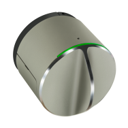 Danalock V3 Bluetooth+Zigbee Scandi