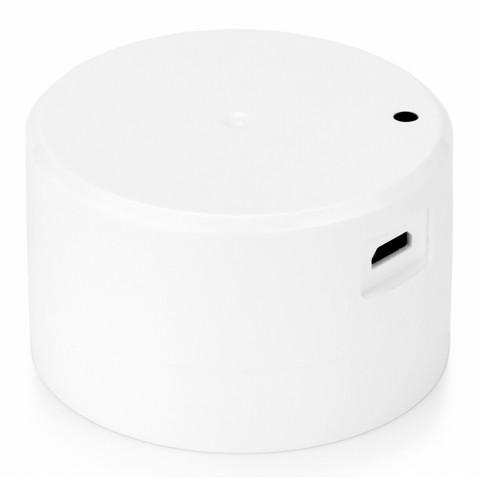Danalock Danabridge V3 BT-Wifi adapteri