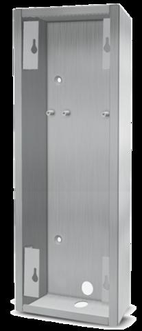 DoorBird D2101KV pinta-asennuskotelo RST