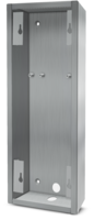 DoorBird D2101V pinta-asennuskotelo RST