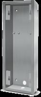 DoorBird D2102V/D2103V pinta-asennuskotelo RST