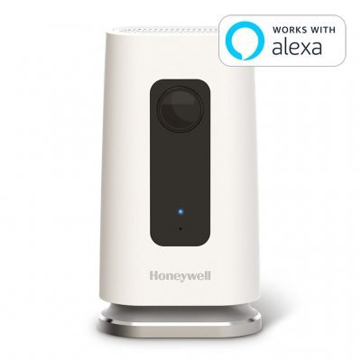 Honeywell C1 Security Camera